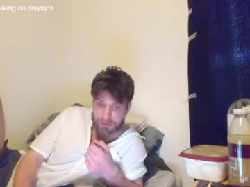 [12-05-21] nastyviking record cam show from Chaturbate.com