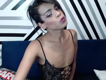 [16-10-21] alisson_beckerss record cam video