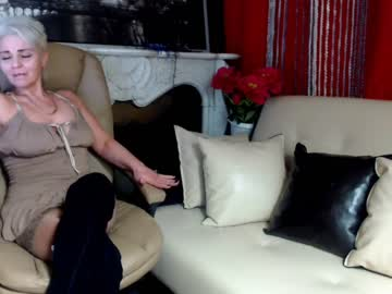 [30-01-20] messyholes record webcam show from Chaturbate.com