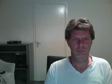 [31-05-20] bigbos6 record public webcam