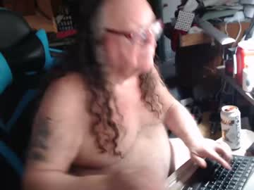 [10-07-19] fatfreddythecat public show from Chaturbate