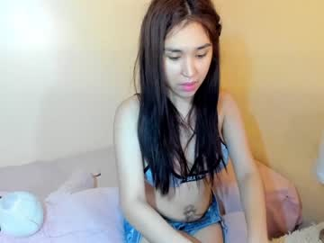 [08-12-19] lovelyasianladyforu blowjob show