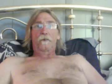 [26-05-20] billybong641 chaturbate nude record