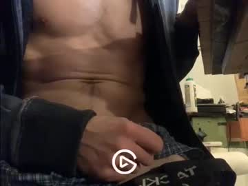 [26-09-21] handyman7766 record public show from Chaturbate