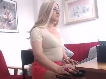 [16-09-21] gatosex70 record public webcam video from Chaturbate.com