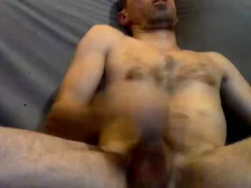 [22-11-19] magaba00 chaturbate public webcam video