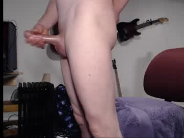 [22-04-21] chrisderte record blowjob show