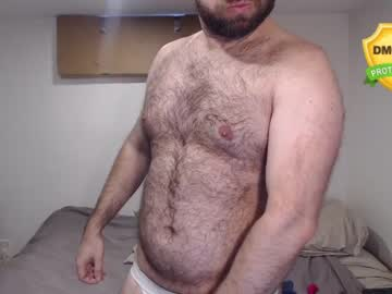 [31-05-20] uncut_beast private from Chaturbate.com