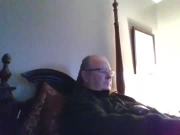 [18-02-21] agedscotch private