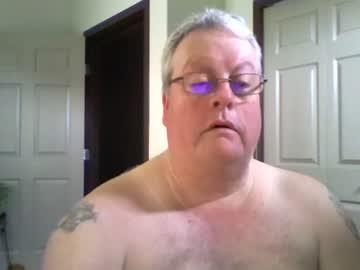 [23-05-21] murgol62 private webcam from Chaturbate