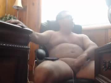 [10-08-20] oklanoname blowjob video from Chaturbate