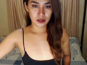 [13-12-19] sassy_carlats record private sex show from Chaturbate.com