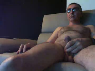 [01-06-20] gege_cool private show from Chaturbate