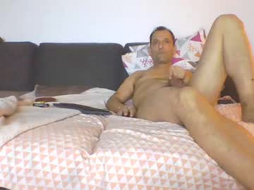 [25-01-20] funissimo record video from Chaturbate.com