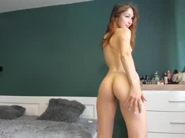 [22-08-19] sweethottea video with dildo from Chaturbate.com