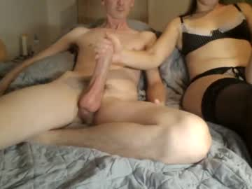 [16-10-21] ster11 record show with cum from Chaturbate.com