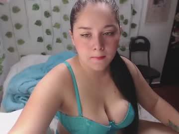 [05-12-20] anica88 record public webcam video from Chaturbate.com