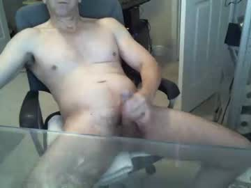[24-07-19] filter36 record video with toys from Chaturbate.com