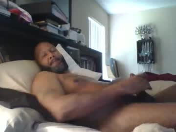 [19-05-21] eyequee0 record cam video from Chaturbate