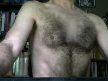 [24-05-20] oldhairybastard webcam video from Chaturbate.com