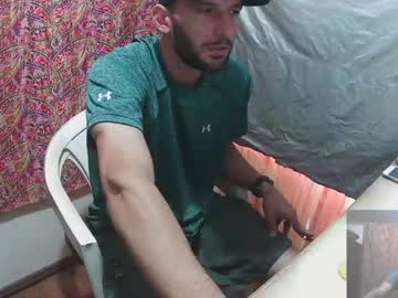 [16-09-21] sexfunbeach public webcam video from Chaturbate.com