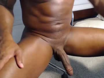 [08-07-19] kennethcole2630 chaturbate public show video
