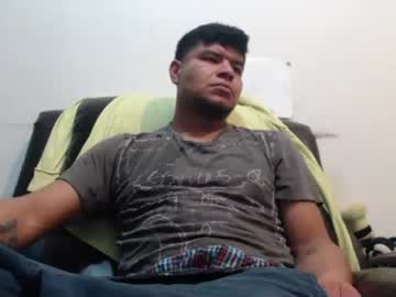 [13-12-19] san_p1t0n private show from Chaturbate