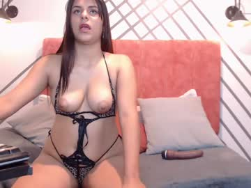 [03-12-20] amelireeve chaturbate private show video