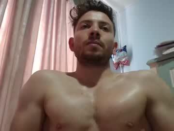 [19-06-21] preettyboyx record private sex video