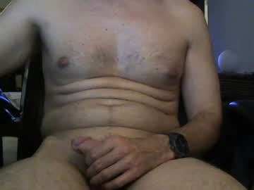 [20-08-20] txhung record video with dildo from Chaturbate.com