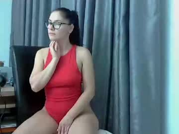 [12-07-19] shygirlsweet record video with dildo from Chaturbate