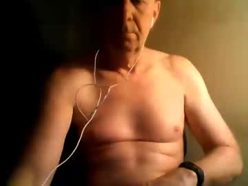 [12-05-19] sox1962 record show with cum from Chaturbate.com