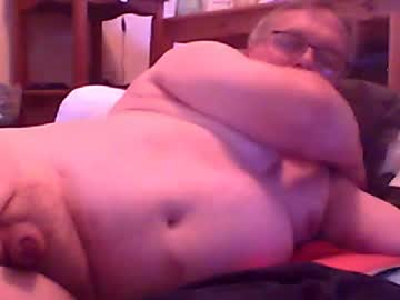 [01-06-20] minos60200 record private show video from Chaturbate.com