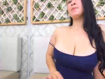 [16-10-19] monicaquintero video with dildo from Chaturbate.com