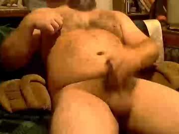 [18-08-19] buckeye04 chaturbate webcam record