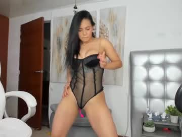 [28-04-21] mysexyvani chaturbate video with toys