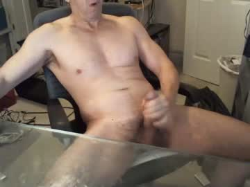 [22-12-19] filter36 blowjob video from Chaturbate