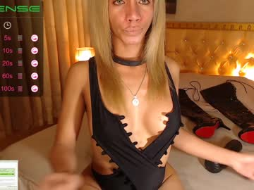 [06-07-20] _miss_isabel_ record public webcam from Chaturbate.com