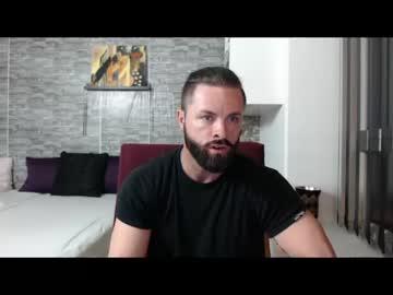 [31-05-20] alphasparks webcam show from Chaturbate.com