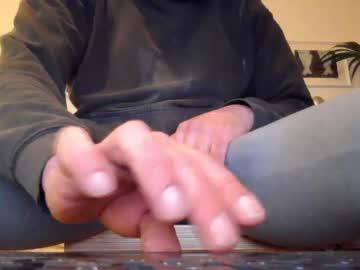 [02-12-20] nickstick81 record premium show video from Chaturbate