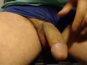 [16-09-19] rapolo1234 public show video from Chaturbate