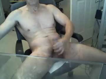 [25-07-19] filter36 private sex video from Chaturbate