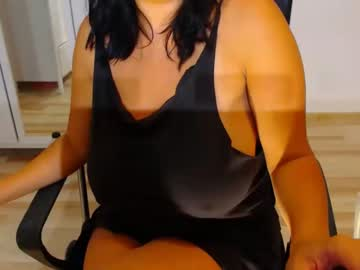 [04-09-19] toomistress1 record show with cum from Chaturbate