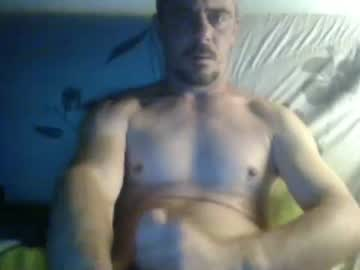 [06-06-20] mikalenormand blowjob show from Chaturbate