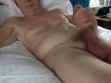 [22-02-20] uncutcurious22 record private sex video