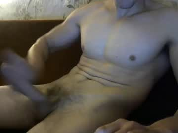 [16-10-19] ubtjohn record show with cum from Chaturbate.com