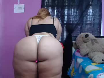 [13-04-19] camila_rosess chaturbate video with dildo