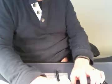 [17-09-19] naughtytom2 video from Chaturbate.com