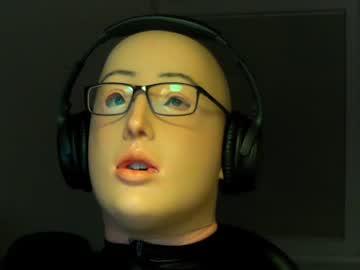 [16-10-21] sandy_bt chaturbate webcam record