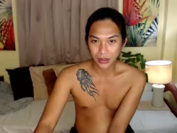 [22-01-21] yourpinoy video with toys